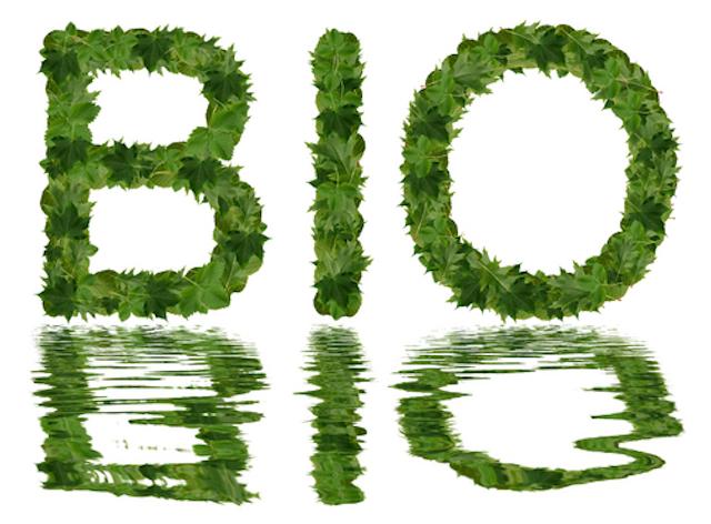 biologisch verpakken b2b inpakcentrale